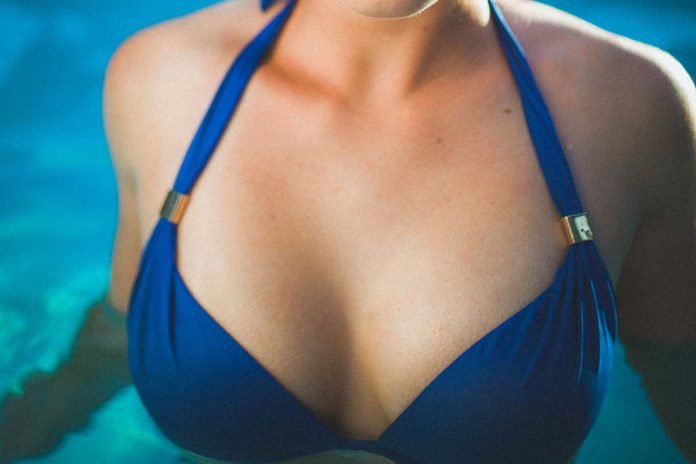 SRA: For firmer and more beautiful breasts
